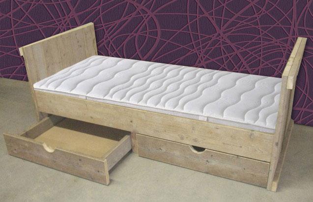 Wandlamp Steigerhout Slaapkamer : Wandlamp steigerhout slaapkamer u artsmedia