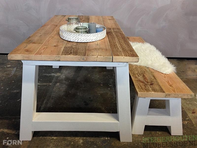 Top pin ronde eettafel van wallpapers - Grote ronde houten tafel ...
