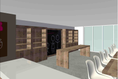 Bedrijfsinrichting-interieur-ch