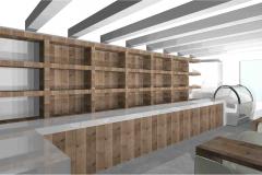 Bedrijfsinrichting-steigerhout-ch