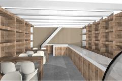 Bedrijfsinrichting-steigerhout-modern-ch
