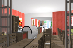 Winkelinrichting-bouwer-fresh