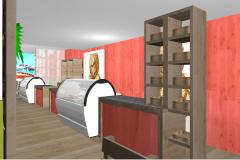 Winkelinrichting-interieur-fresh