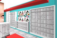 winkelinrichting-schoenenwinkel-3dtekening