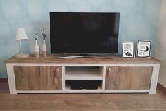 landelijk-tv-meubel-roma