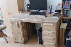 steigerhouten-bureau