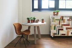 steigerhouten-ronde-tafel-3-tripod-3-poten-1