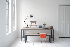 steigerhouten-tafels-categorie
