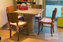 Steigerhouten-tafel-Zittau