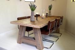 houten-tafel-maatwerk-kloster