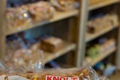 knols-koek61