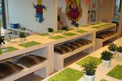 steigerhout-bso-school