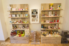 steigerhout-product-displays-kasten