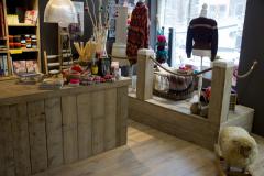steigerhout-toonbank-etalage-winkel