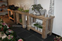 steigerhout-wangtafel-wiele