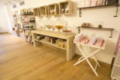 steigerhout-winkel-belgie