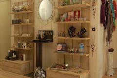 steigerhouten-winkel-product-displays