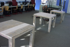 vierkante-tafel-steigerhout-nordhorn