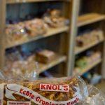 knols-koek6