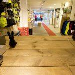 steigerhout winkel overview