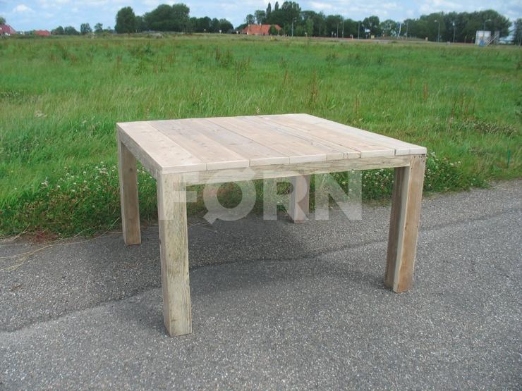 Teakea teak home meubels voor tuin woonkamer badkamer - Houten meubels voor badkamers ...