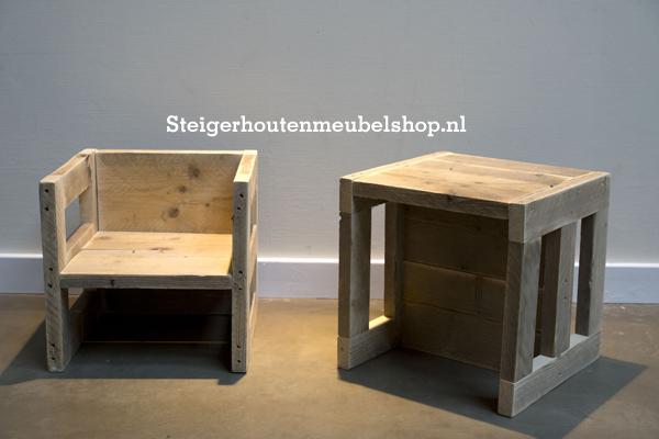 Wandrek Keuken Steigerhout : Wandrek Keuken Steigerhout : Keukendeuren Op Maat Meubelinterieurnl