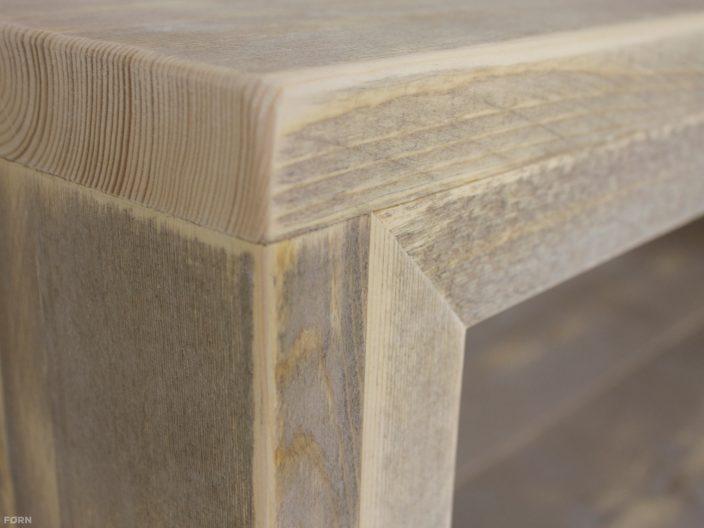 steigerhouten salontafel lemgo detail