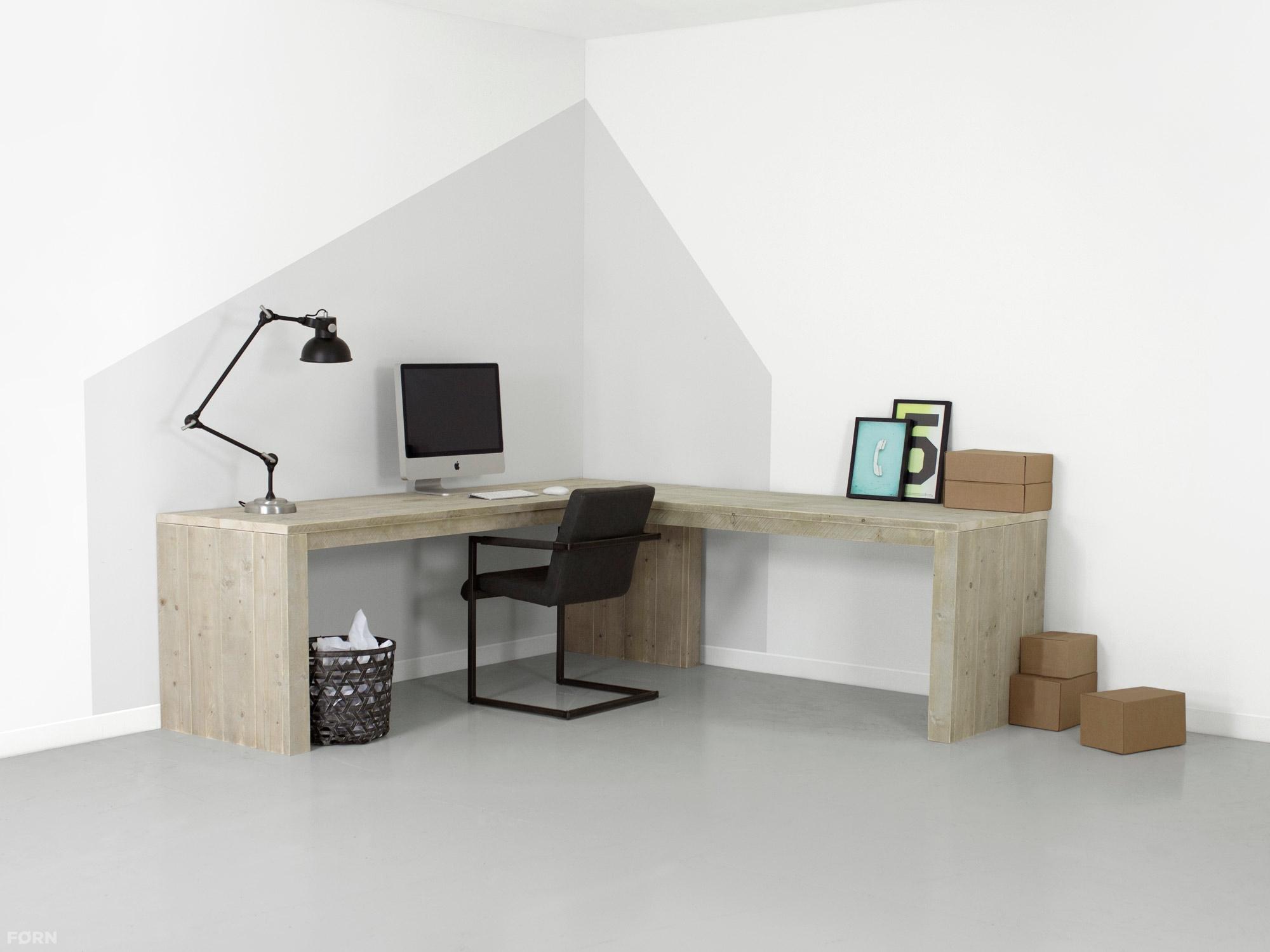 Steigerhouten meubelen kopen? steigerhoutenmeubelshop.nl