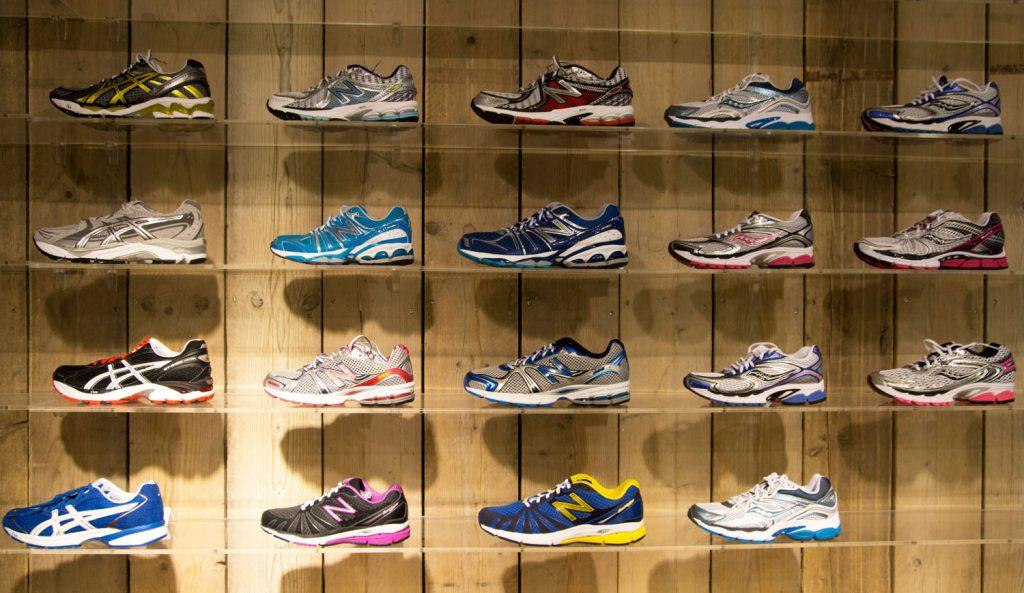 Runners Utrecht