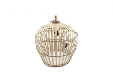 Hanenmand lamp hanglamp