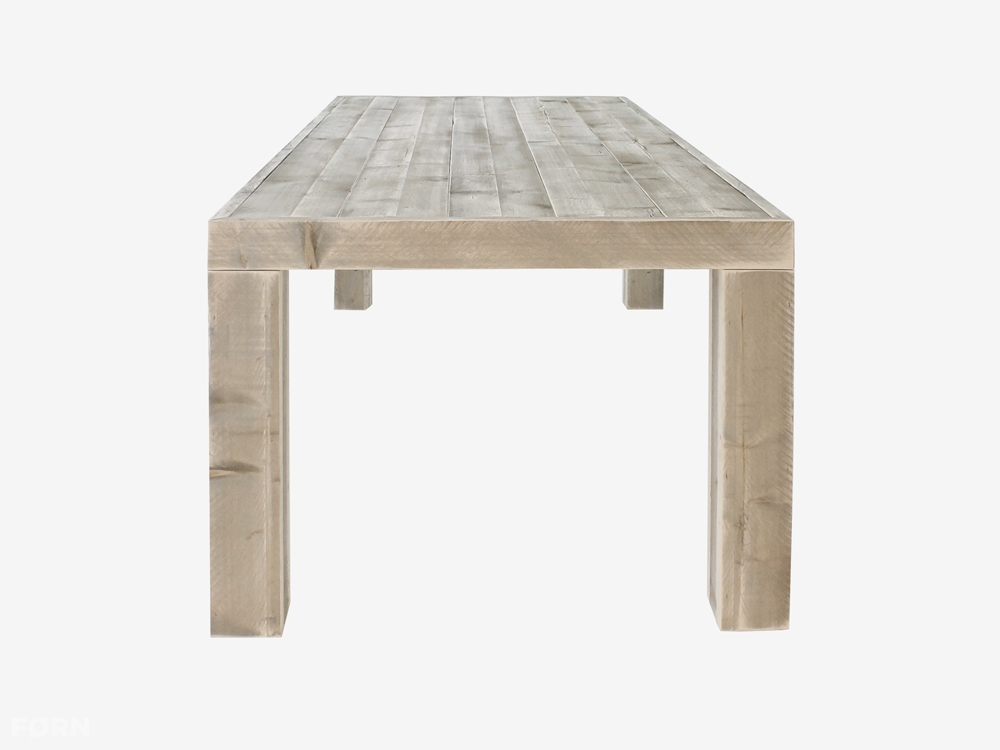 Woood Tafel Rond : Woood tafel rond cheap affordable rhonda woood tafel cm gebruikt