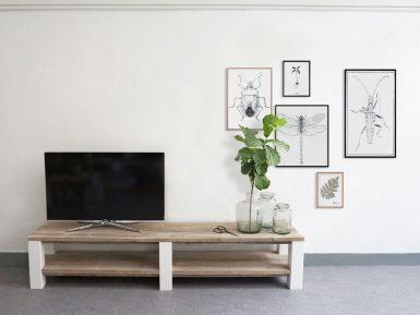 malene tv meubel 2
