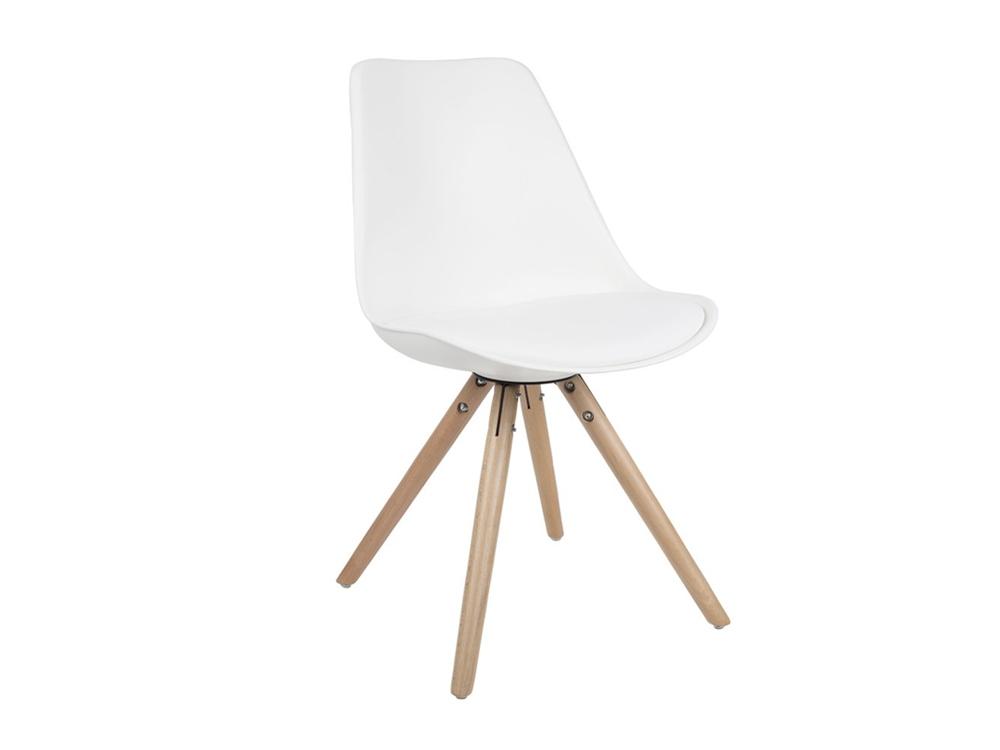 ... cm stoelen ligstoelen aluminium. Atelier de brocante opkamer b v