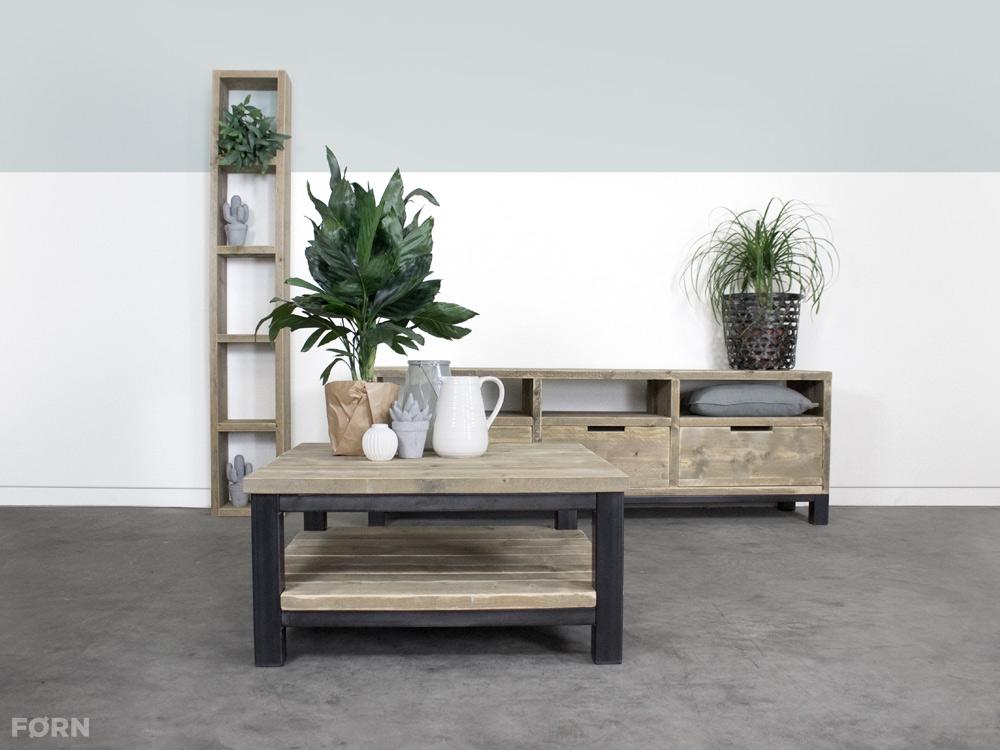 industri le salontafel jill industri le meubels op maat