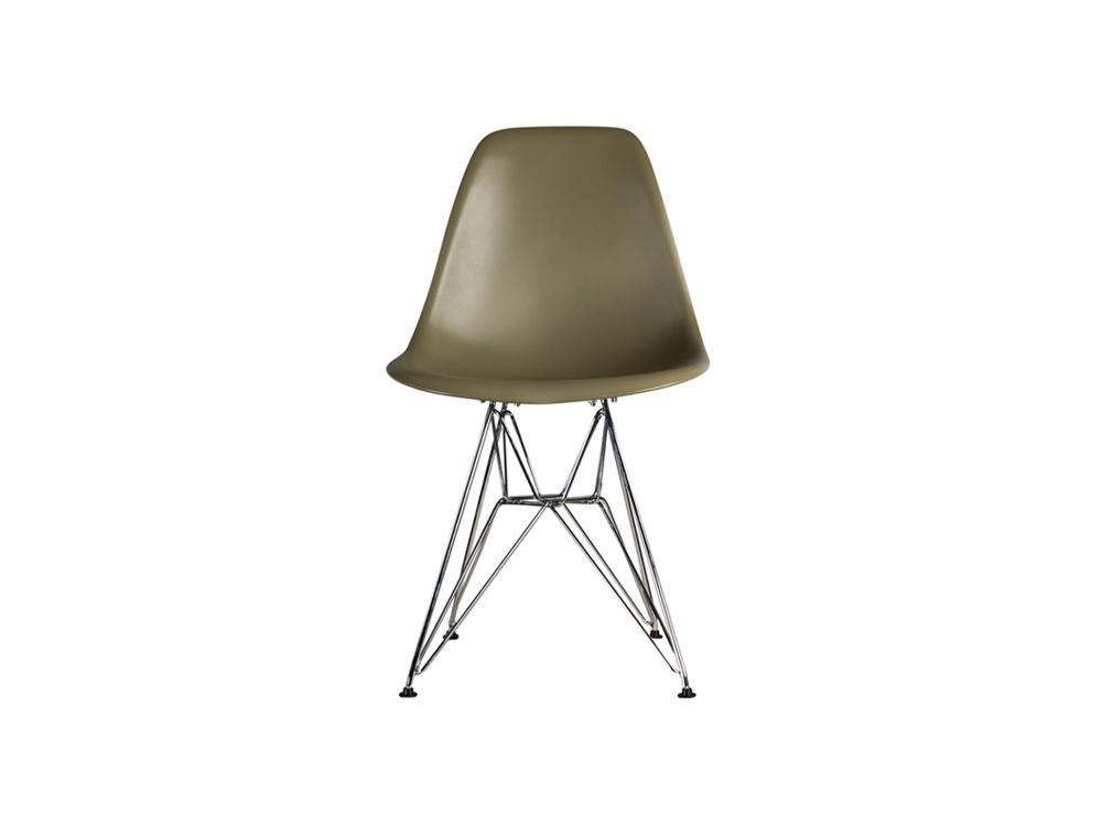 Eames Dsw Stoel : Dsw stoel mos fØrn stoelen en meubelen