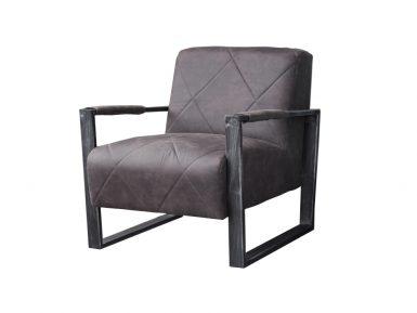 Eetkamerstoelen tuinstoelen fauteuils en bureaustoelen for Fauteuil eetkamerstoelen