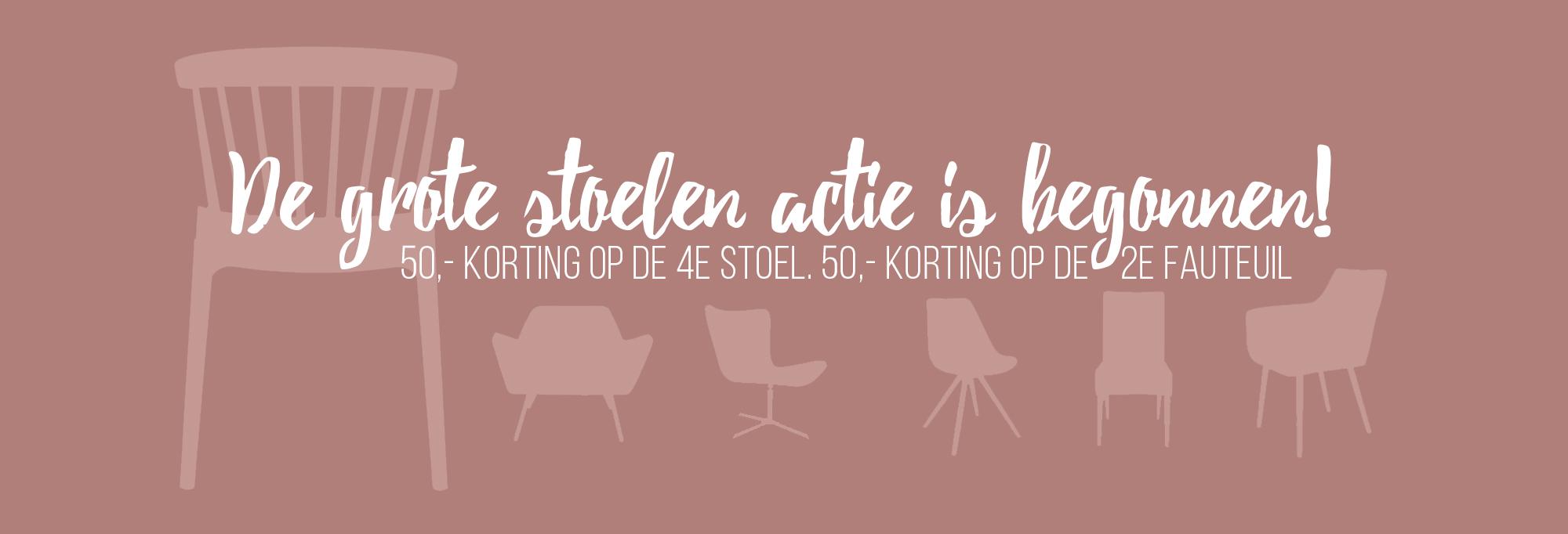 (c) Steigerhoutenmeubelshop.nl