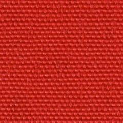 Ferrari rood 010