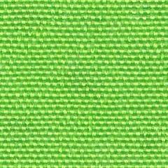 Lime Groen 020