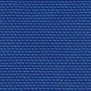 Kobalt blauw 044