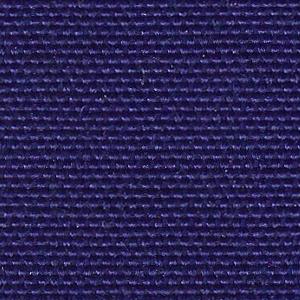 Oceaan blauw 122