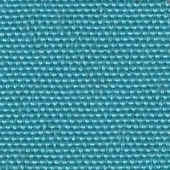 Aqua blauw 210