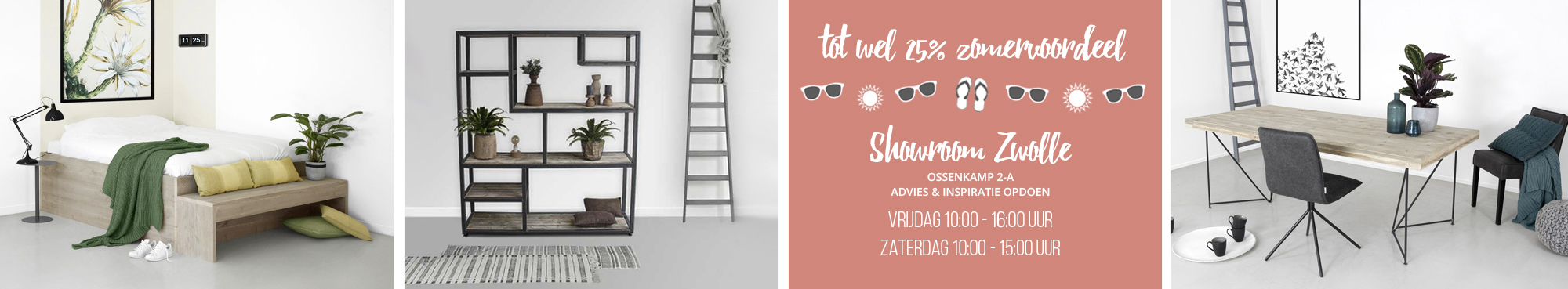https://www.steigerhoutenmeubelshop.nl/wp-content/uploads/2018/07/meubelen-zwolle-en-shops.jpg