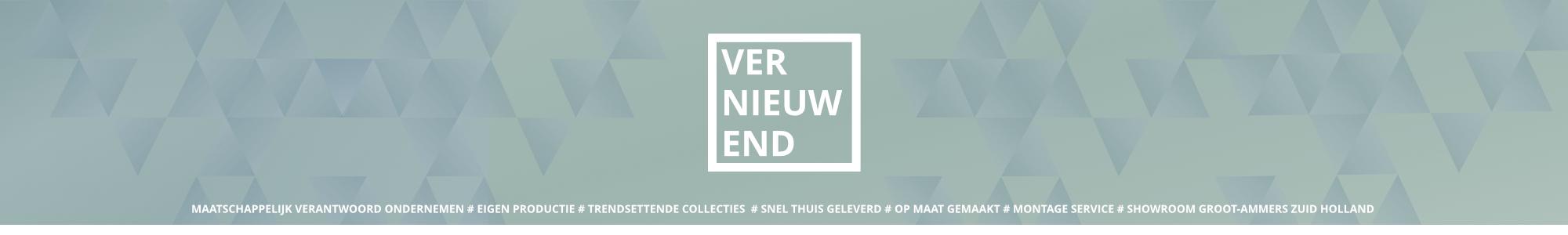 Steigerhouten Meubels op maat gemaakt - Industriele tafel - Zuid Holland