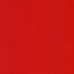 Uni 010 Ferrari Red