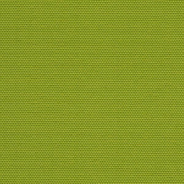 Uni 021 Moss Green