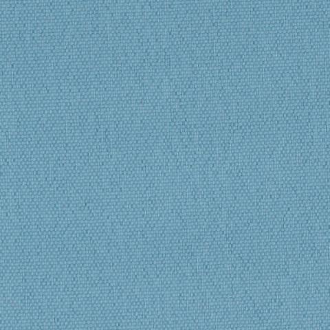 Uni 042 Sky Blue