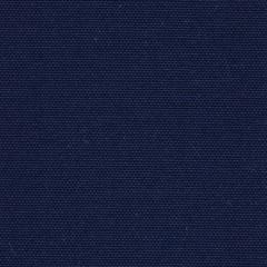 Uni 120 Navy